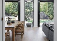 Move-beyond-the-traditional-rectangular-clerestory-windows-with-ingenious-triangular-additions-29997-217x155