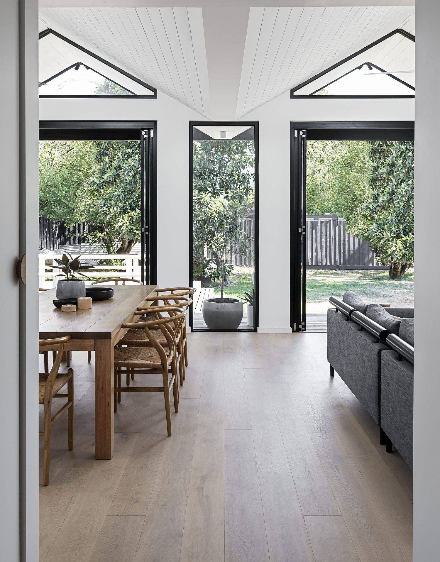 Move-beyond-the-traditional-rectangular-clerestory-windows-with-ingenious-triangular-additions-29997