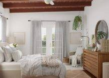 Neutral-color-scheme-coupled-with-naural-colors-and-finishes-inside-the-modern-bedroom-58875-217x155