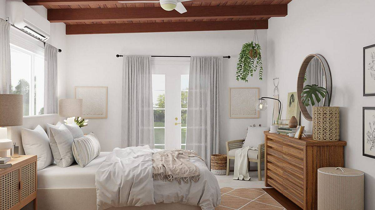 Neutral-color-scheme-coupled-with-naural-colors-and-finishes-inside-the-modern-bedroom-58875