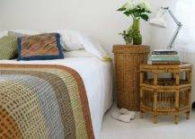 Nightstand-and-bedside-table-bring-relaxing-natural-vibe-to-the-bedroom-10184-217x155