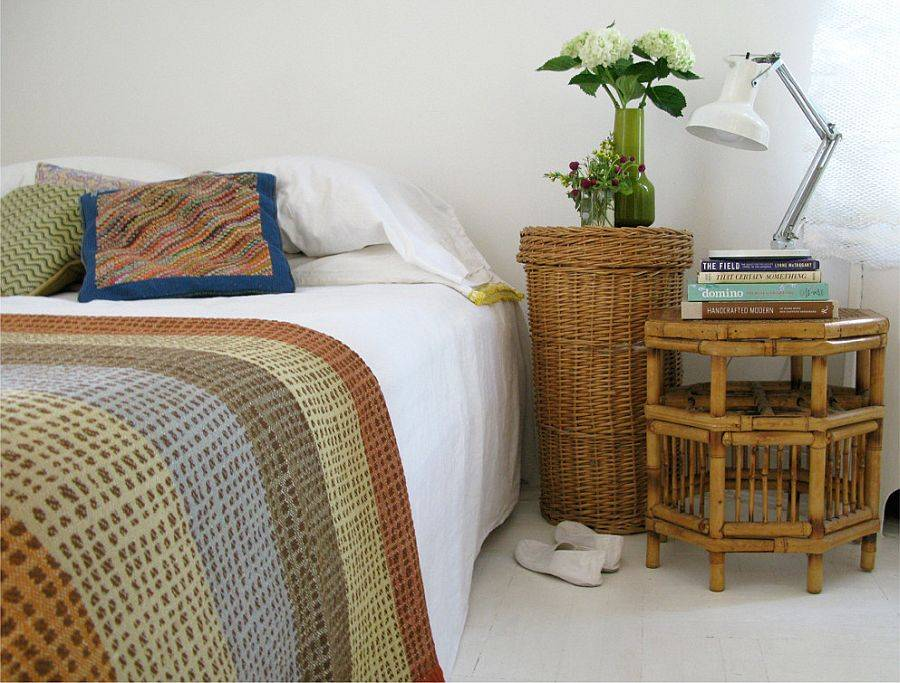 Nightstand-and-bedside-table-bring-relaxing-natural-vibe-to-the-bedroom-10184