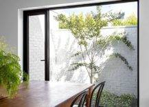 Picture-window-adds-greenery-and-light-to-the-dining-area-along-with-the-kitchen-70233-217x155
