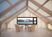 Pitched-roof-on-the-upper-level-with-sitting-area-that-features-aerogel-panel-roof-and-lovely-views-57219-217x155