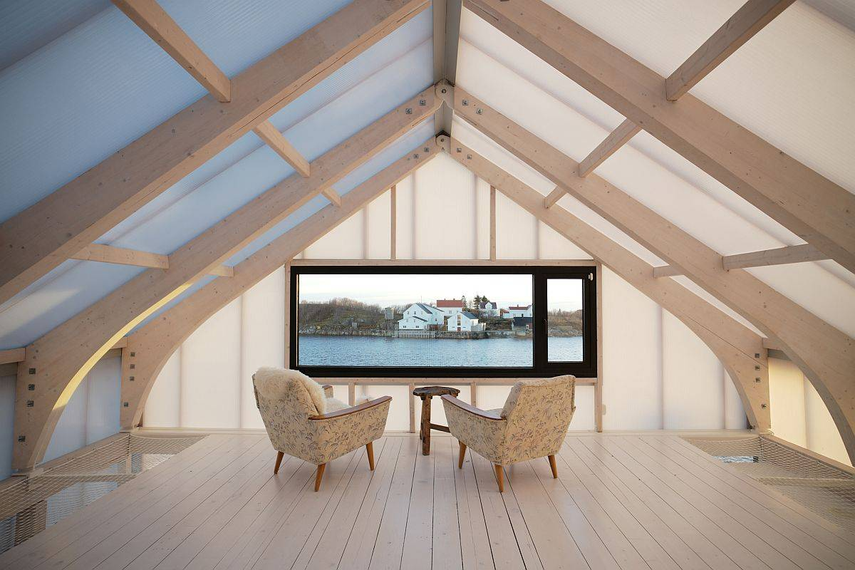 Pitched-roof-on-the-upper-level-with-sitting-area-that-features-aerogel-panel-roof-and-lovely-views-57219