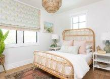 Relaxing-beach-style-bedroom-with-natural-materials-and-finishes-is-just-perfect-for-summer-42493-217x155