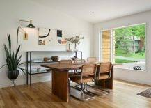 Scandinavian-style-dining-room-can-also-be-used-as-a-wondeful-home-workspace-34445-217x155