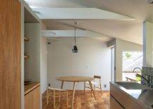 Second-floor-dining-area-and-kitchen-of-the-small-Japanese-home-82405-217x155