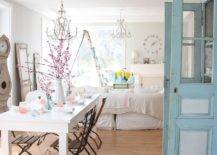 Shabby-chic-dining-area-and-living-room-with-white-decor-and-ample-natural-finishes-80186-217x155