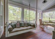Shabby-chic-porch-with-fabulous-views-along-with-daybed-and-dining-table-is-just-perfect-for-a-staycation-27909-217x155