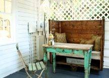 Simple-and-elegant-shabby-chic-style-porch-with-reclaimed-decor-that-gives-it-a-sense-of-uniqueness-48209-217x155