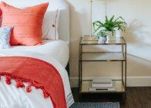 Sleek-bedside-tables-for-the-small-beach-style-bedroom-50911-217x155