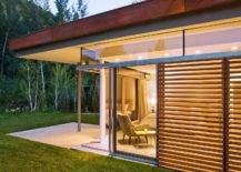 Sliding-glass-doors-and-shutters-coupled-with-clerestory-windows-for-the-modern-home-29576-217x155