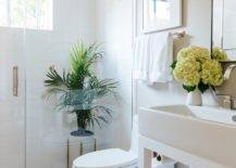 Small-white-bathroom-with-wall-in-beige-that-add-to-the-neutral-appeal-54662-217x155