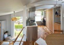 Smart-niches-on-the-upper-level-living-area-along-with-the-split-levels-ensure-that-there-is-ample-privacy-77779-217x155