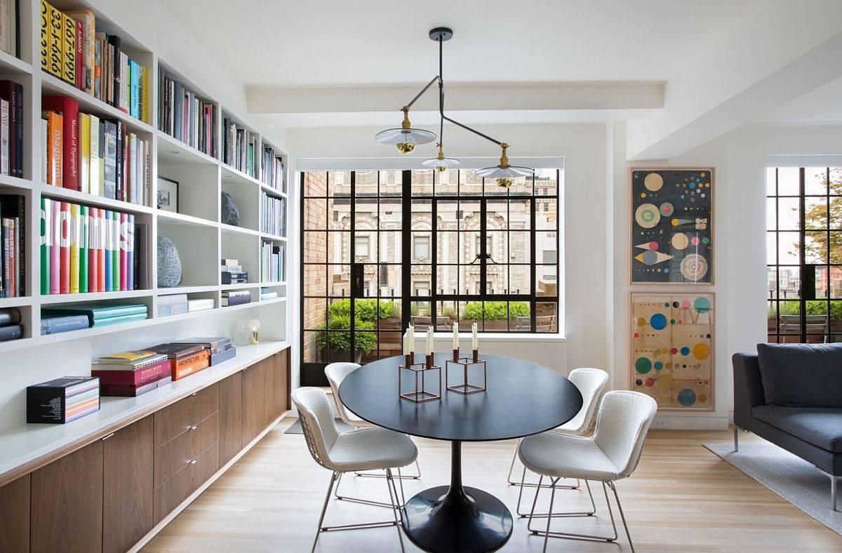 SoHo-style-apartemen-dengan-ruang-makan-pintar-dan-bergaya-kecil-10837
