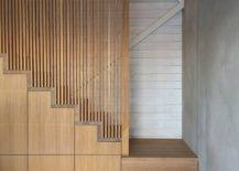 Space-savvy-custom-made-stairs-with-battens-inside-the-Norwegian-home-41082-217x155