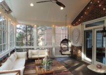 Spacious-and-beautiful-screened-in-porch-with-brick-walls-and-a-relaxing-shabby-chic-style-80257-217x155