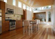 Spacious-modern-kitchen-and-dining-area-of-Vancouver-home-is-bathed-in-ample-natural-light-94711-217x155