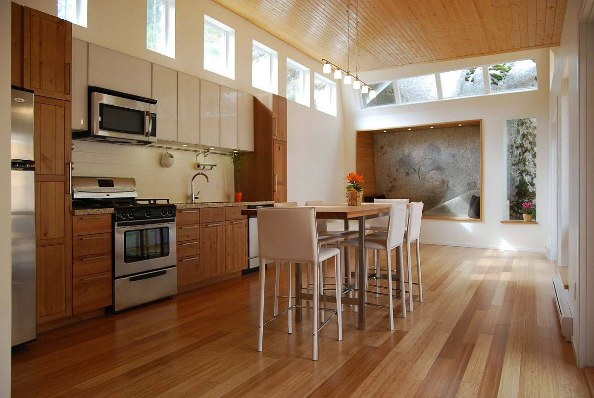 Spacious-modern-kitchen-and-dining-area-of-Vancouver-home-is-bathed-in-ample-natural-light-94711