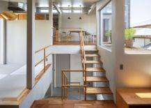 Split-level-dining-area-kitchen-and-living-room-of-the-home-along-with-the-Japanese-room-19112-217x155