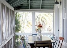Turn-the-relaxing-shabby-chic-porch-into-a-lovely-outdoor-dining-space-83835-217x155