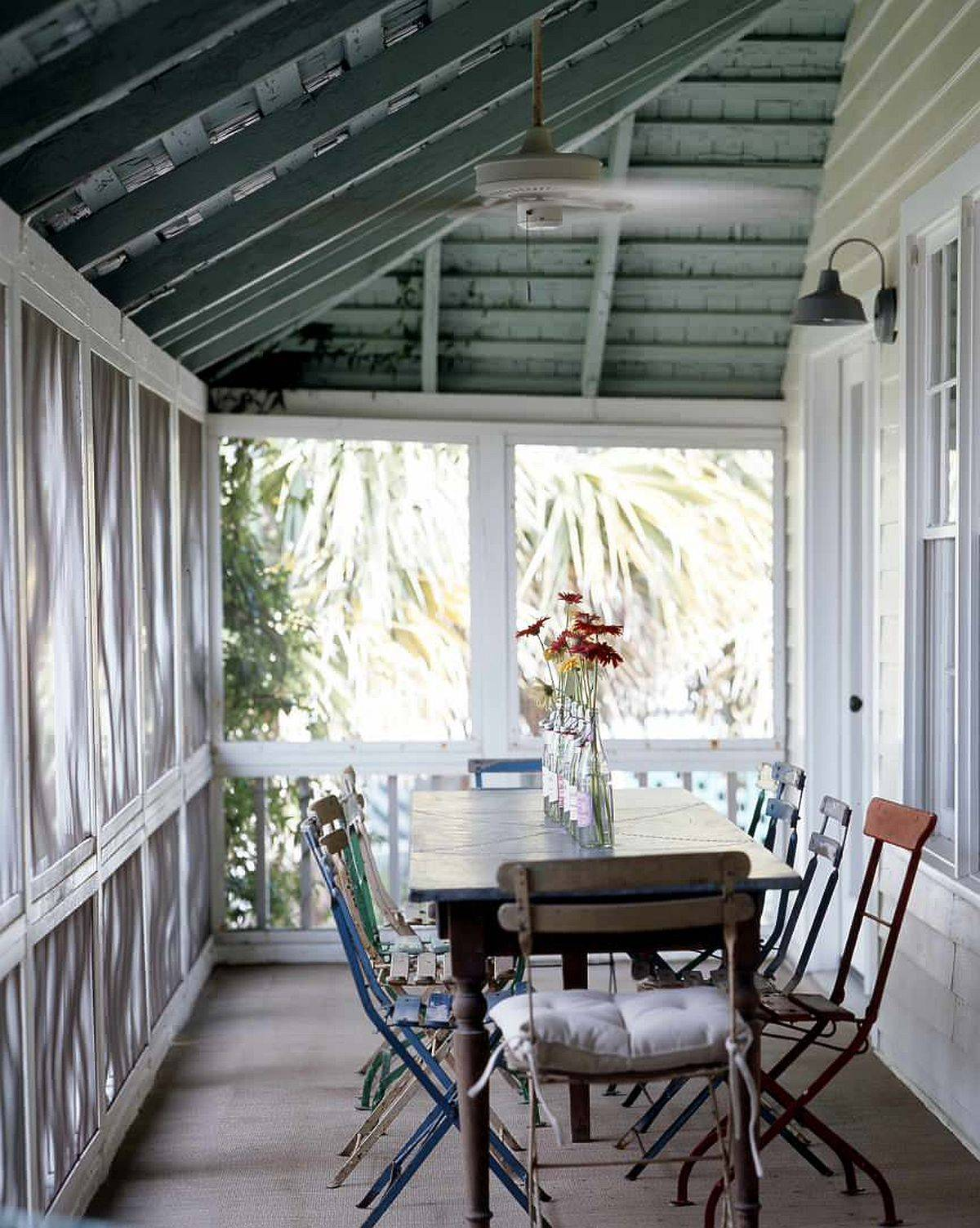Turn-the-relaxing-shabby-chic-porch-into-a-lovely-outdoor-dining-space-83835