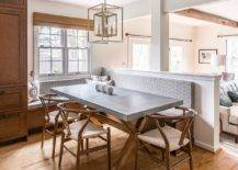 Use-a-half-wall-to-seperate-the-dining-area-from-the-living-room-45713-217x155