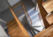View-of-the-space-conscious-staircase-of-the-home-from-split-level-above-45525-217x155
