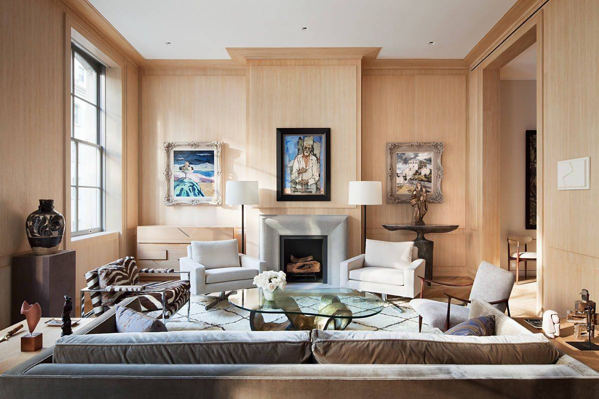 Walls-draped-in-rift-white-oak-natural-light-comfortable-modern-decor-and-eclectic-wall-art-create-an-enaging-living-space-15179
