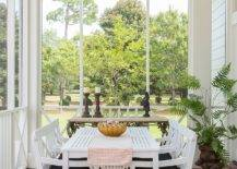 White-shabby-chic-porch-with-white-decor-and-a-rug-that-ushers-in-pops-of-terracotta-12581-217x155