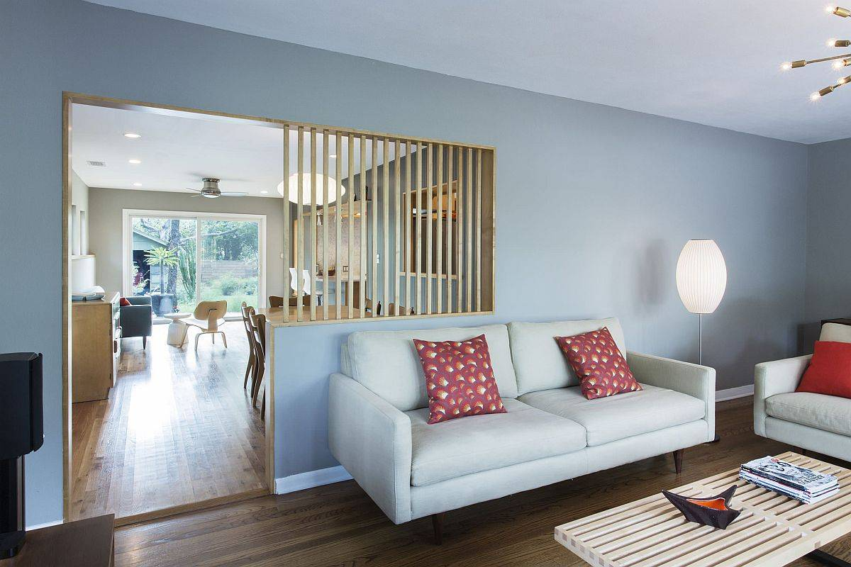 Wooden-slats-create-a-partition-between-the-living-area-and-the-dining-room-39539