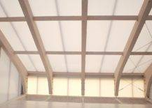 Wooden-structure-coupled-with-aerogel-panels-for-the-pitched-roof-of-the-home-32741-217x155
