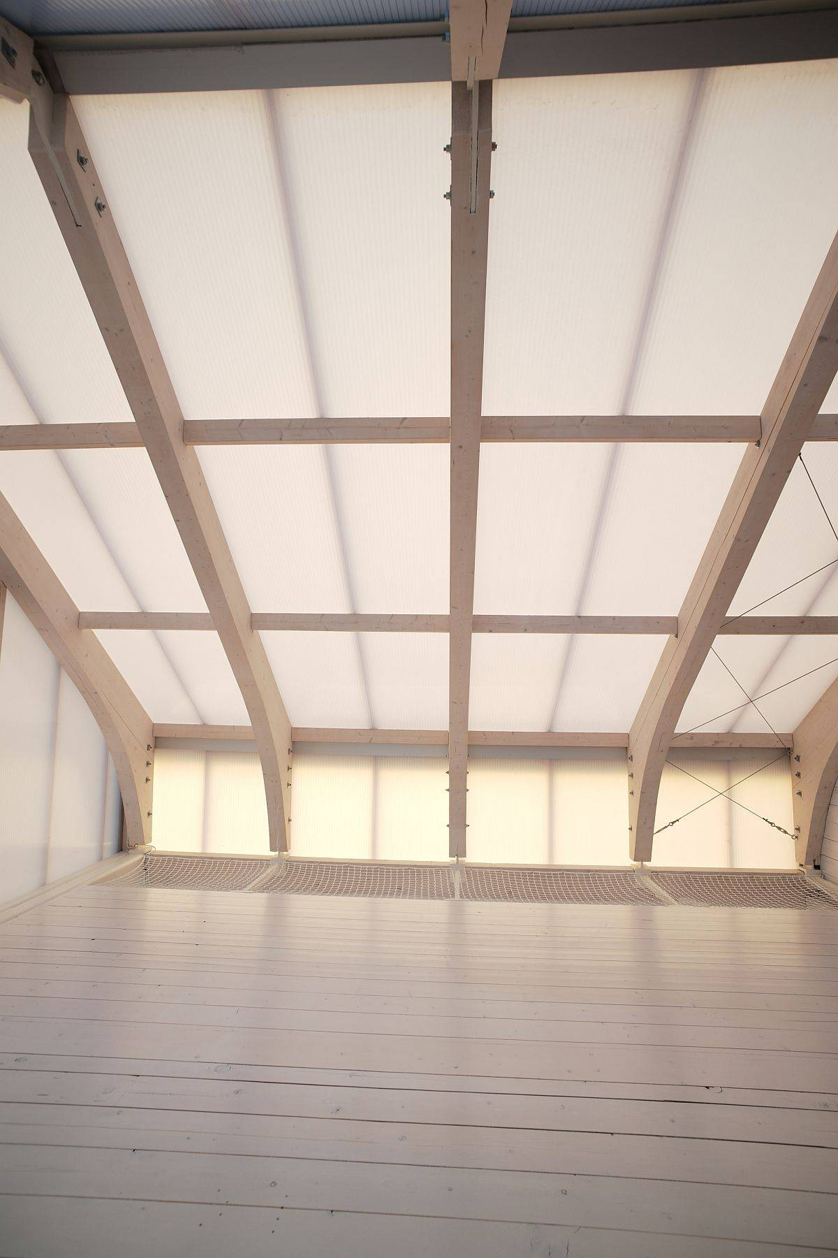 Wooden-structure-coupled-with-aerogel-panels-for-the-pitched-roof-of-the-home-32741