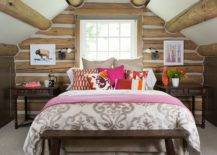 Adding-pattern-to-the-wood-and-white-bedroom-without-disturbing-the-color-scheme-90789-217x155