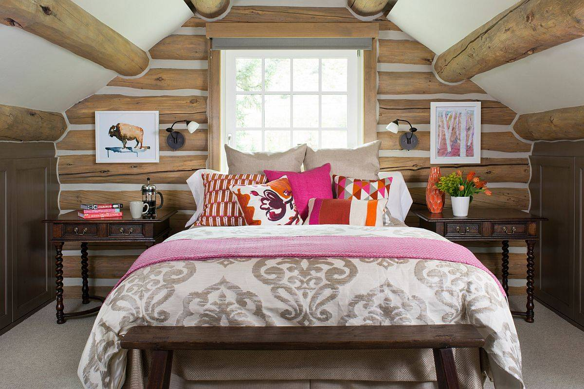 Adding-pattern-to-the-wood-and-white-bedroom-without-disturbing-the-color-scheme-90789