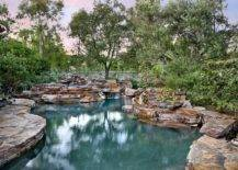 Amazing-natural-pool-with-greenery-all-around-providesthe-perfect-refuge-on-a-blistering-hot-day-27542-217x155