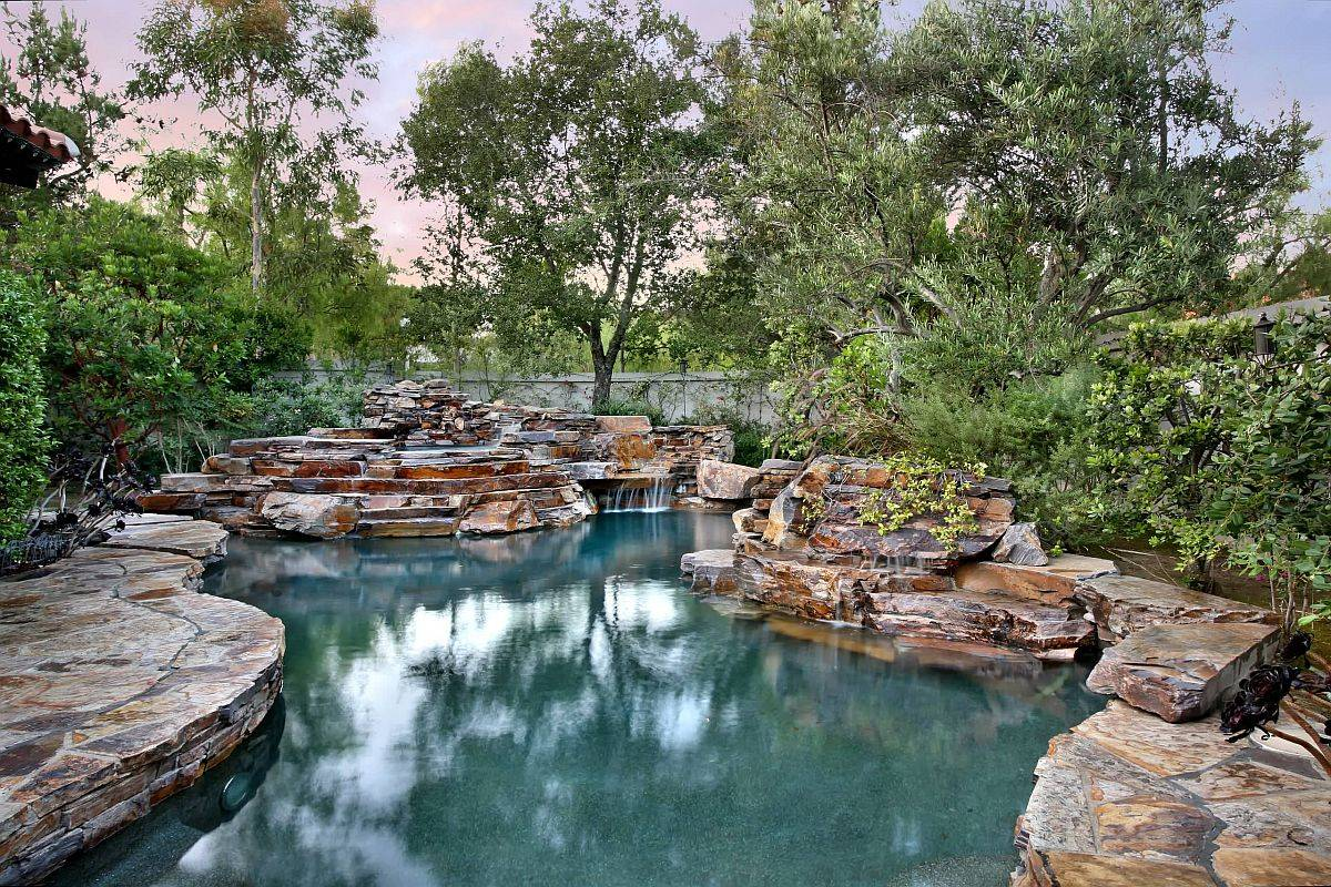 Amazing-natural-pool-with-greenery-all-around-providesthe-perfect-refuge-on-a-blistering-hot-day-27542