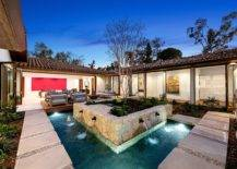 Awesome-courtyard-with-greenery-and-water-feature-cools-down-this-spacious-California-home-59587-217x155