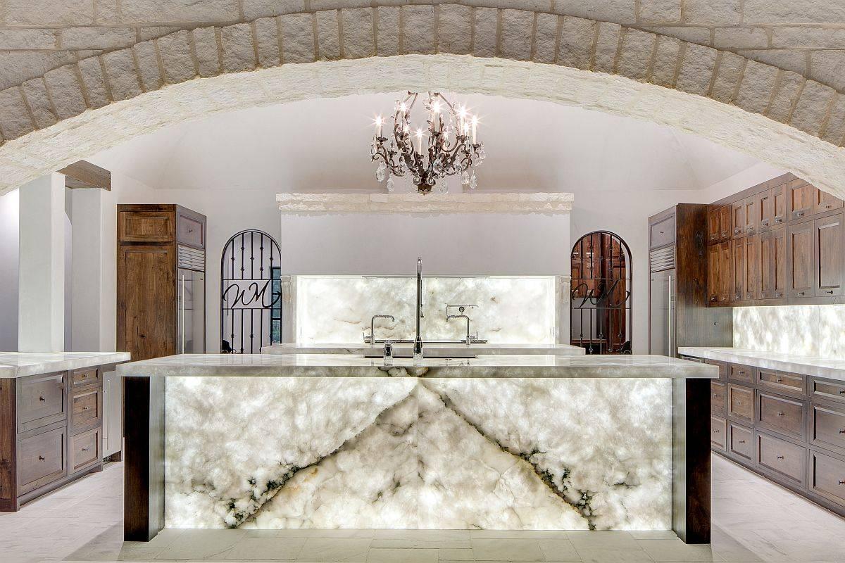 Awesome-stone-kitchen-with-Cristallo-Quartzite-kitchen-island-and-backsplash-that-is-illuminated-by-backlit-LED-panels-69968
