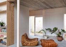 Beautiful-Togo-sofas-in-brown-become-a-part-of-the-new-hom-interior-28754-217x155
