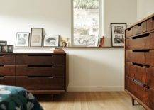 Bedroom-in-white-with-classic-wooden-drawers-and-ample-natural-light-71818-217x155
