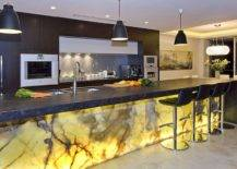 Brilliantly-illuminated-Onyx-kitchen-island-is-a-showstopper-almost-every-single-time-69225-217x155