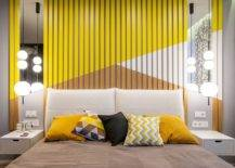 Bring-new-life-into-the-neutral-bedroom-with-a-brilliant-splash-of-yellow-92709-217x155