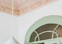 Closer-look-at-the-more-classic-details-of-the-revamped-apartment-66747-217x155