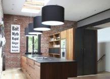 Combing-natural-light-with-artifcial-lighting-fixtures-usind-skylight-and-drum-pendants-91445-217x155