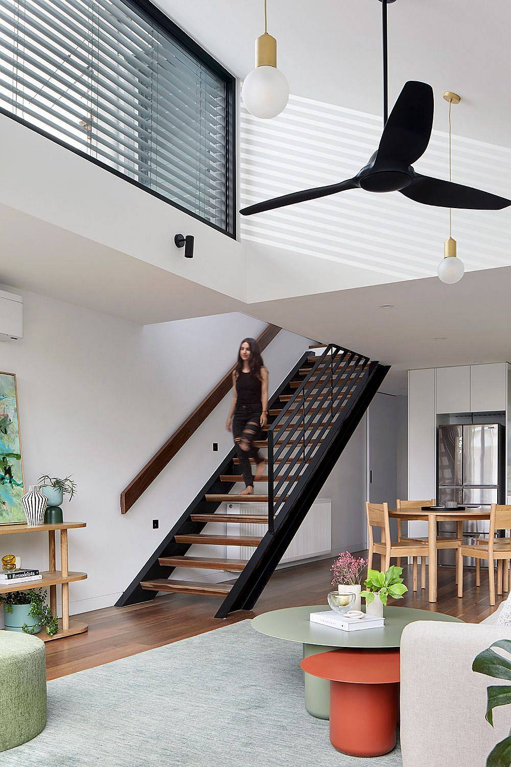 Contemporary-interior-of-the-revamped-heritage-home-in-Fitzroy-with-a-dashing-new-living-space-24958