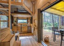 Contemporary-tiny-wooden-house-in-France-that-is-designed-to-save-space-with-smart-loft-nets-51024-217x155
