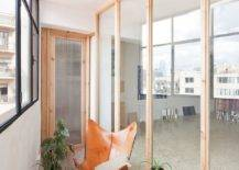 Creative-use-of-wooden-frames-and-glass-walls-brings-new-spatial-configuration-to-this-Barcelona-home-27377-217x155