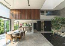 Cross-ventilation-indoor-water-feature-and-passive-solar-design-keep-this-home-cool-at-all-times-87786-217x155